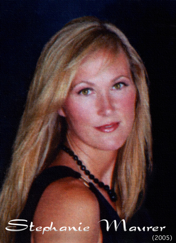 Linda Smith net worth